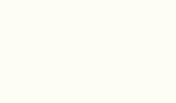 Korpus W1000 weiß
